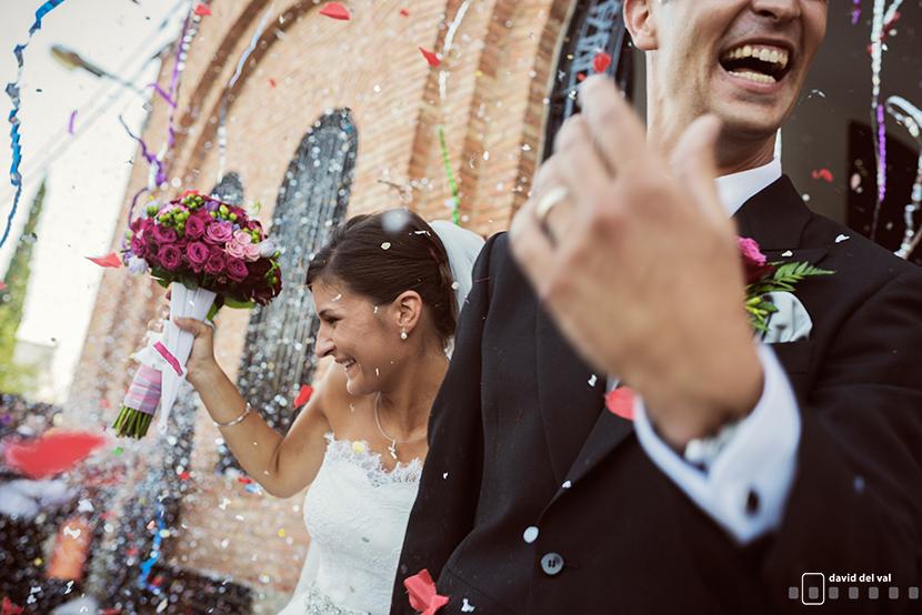 David-del-Val-fotograf-boda-lleida-photographer-barcelona-girona-tarragona-34