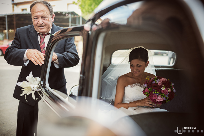 David-del-Val-fotograf-boda-lleida-photographer-barcelona-girona-tarragona-39
