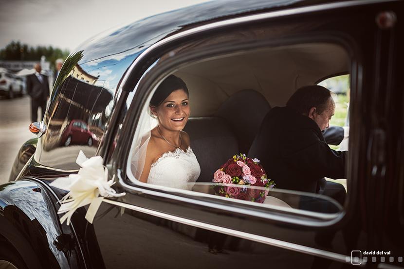 David-del-Val-fotograf-boda-lleida-photographer-barcelona-girona-tarragona-40