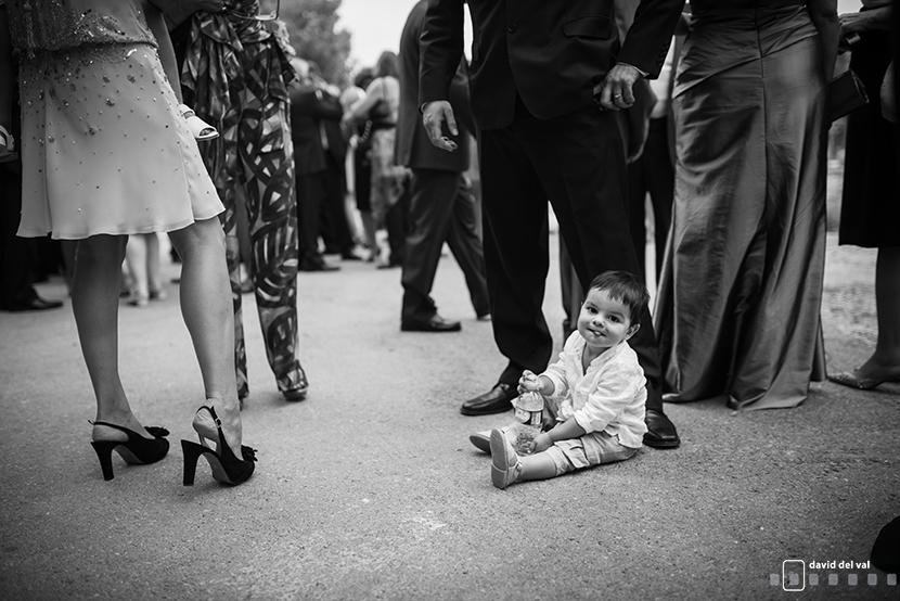 David-del-Val-fotograf-boda-lleida-photographer-barcelona-girona-tarragona-41