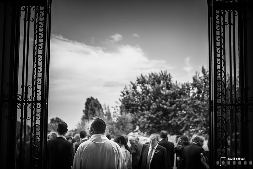David-del-Val-fotograf-boda-lleida-photographer-barcelona-girona-tarragona-42