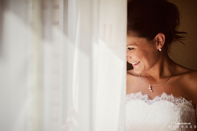 David-del-Val-fotograf-boda-lleida-photographer-barcelona-girona-tarragona-47
