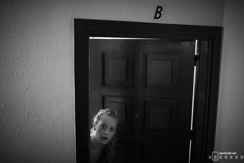 David-del-Val-fotograf-boda-lleida-photographer-barcelona-girona-tarragona-49