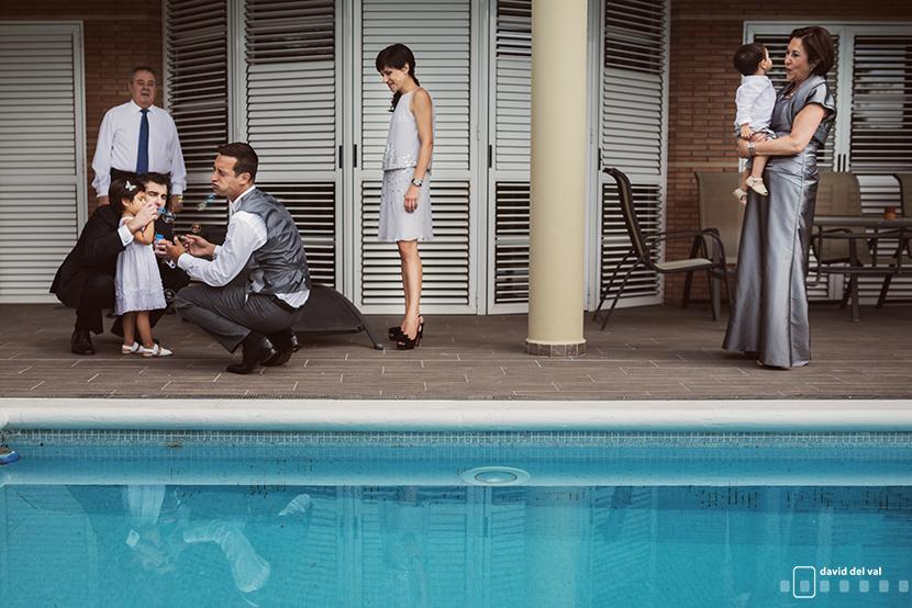 David-del-Val-fotograf-boda-lleida-photographer-barcelona-girona-tarragona-50