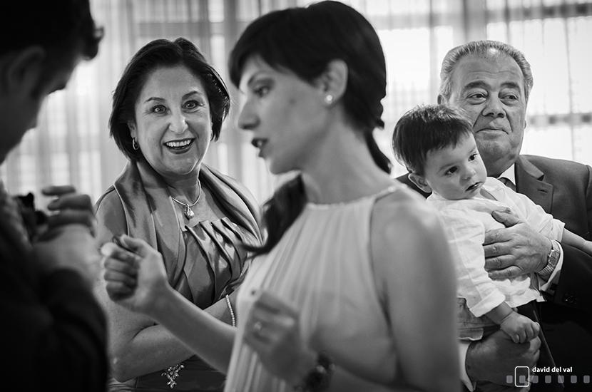 David-del-Val-fotograf-boda-lleida-photographer-barcelona-girona-tarragona-52