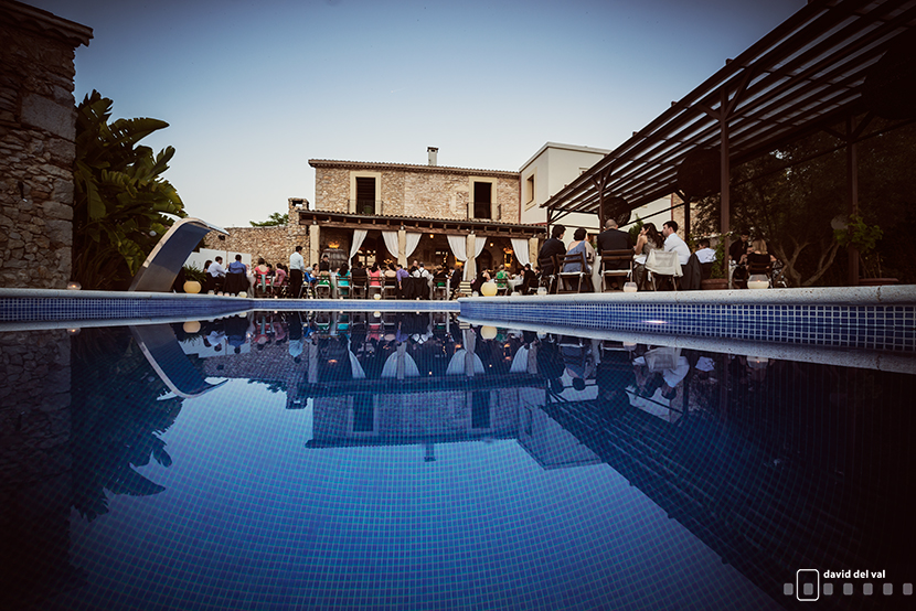 David-del-Val-Casa-Felix-Olivella-phtographer-barcelona-lleida-girona-tarragona06