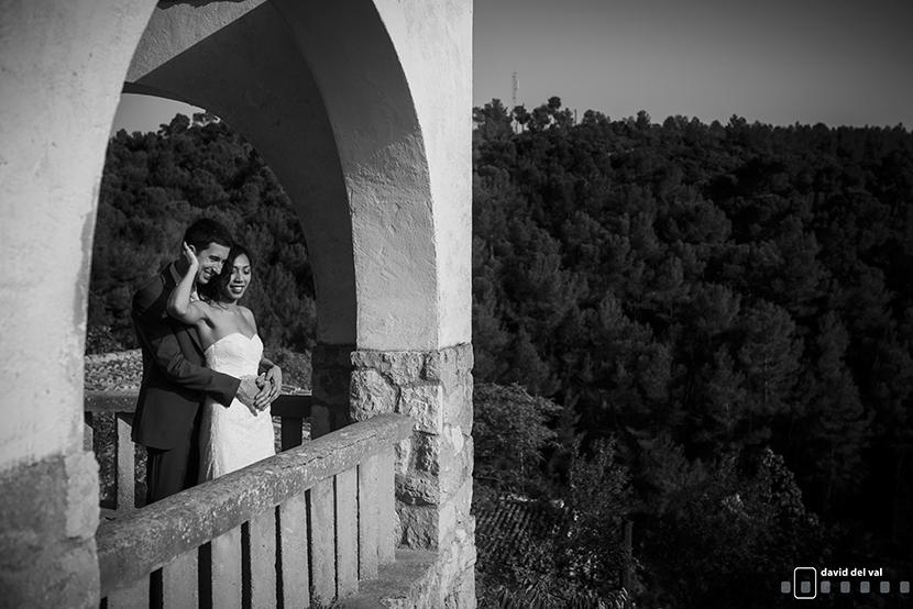 David-del-Val-Casa-Felix-Olivella-phtographer-barcelona-lleida-girona-tarragona20