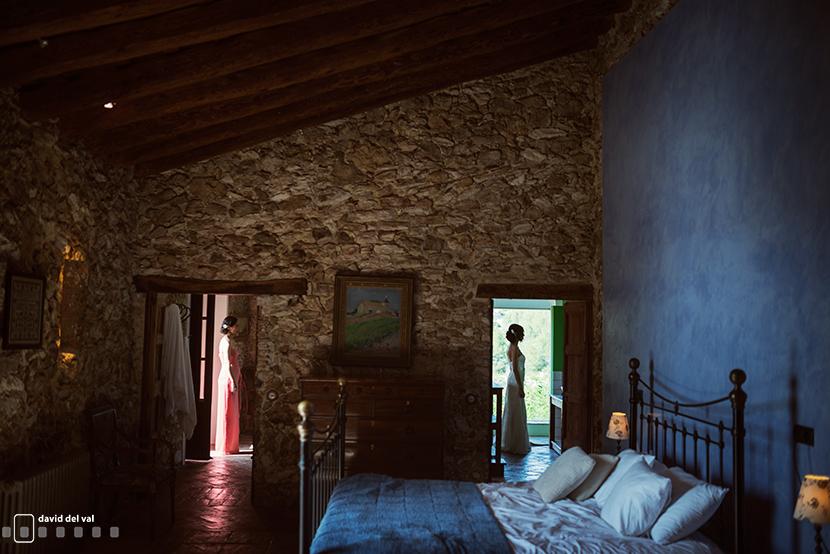 David-del-Val-Casa-Felix-Olivella-phtographer-barcelona-lleida-girona-tarragona30