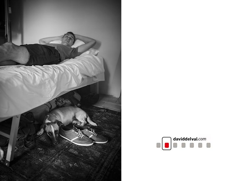 David-del-Val-Casa-Felix-Olivella-phtographer-barcelona-lleida-girona-tarragona51