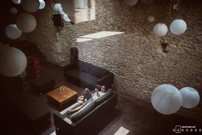 David-del-Val-Casa-Felix-Olivella-phtographer-barcelona-lleida-girona-tarragona55