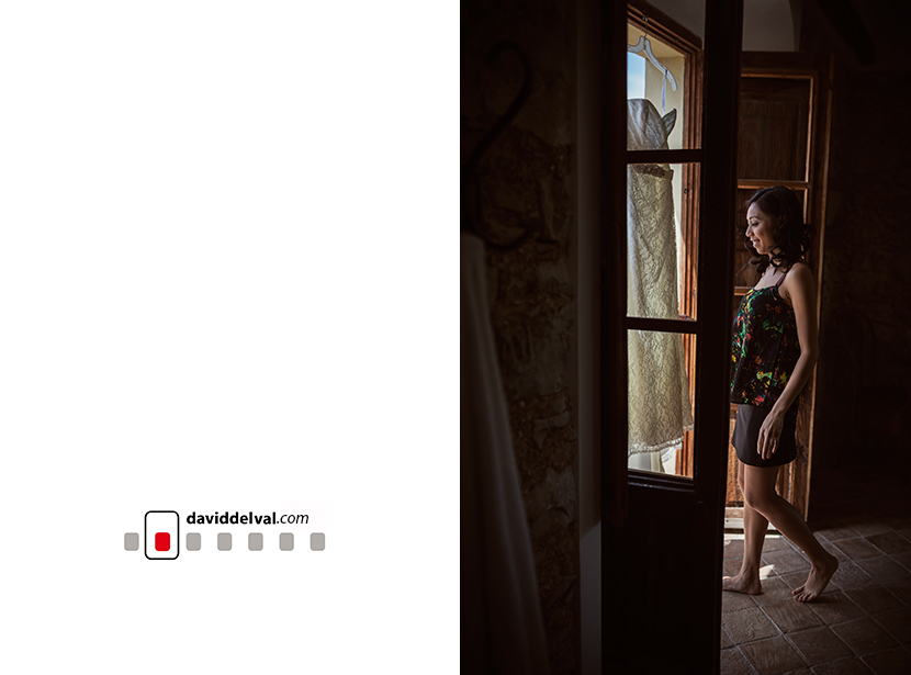 David-del-Val-Casa-Felix-Olivella-phtographer-barcelona-lleida-girona-tarragona59