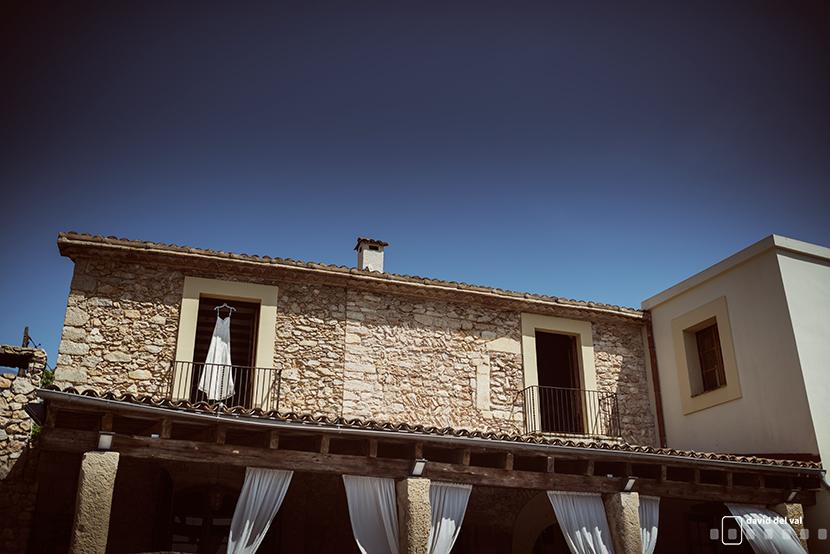 David-del-Val-Casa-Felix-Olivella-phtographer-barcelona-lleida-girona-tarragona60