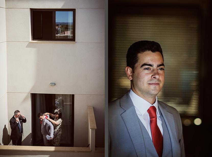 Photgrapher-Barcelona-La-Boscana-Lleida-fotograf-01