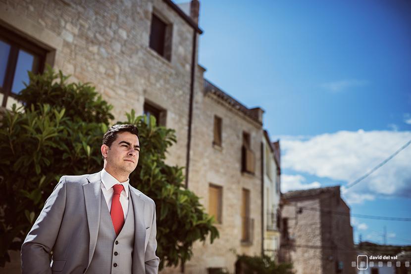 Photgrapher-Barcelona-La-Boscana-Lleida-fotograf-02