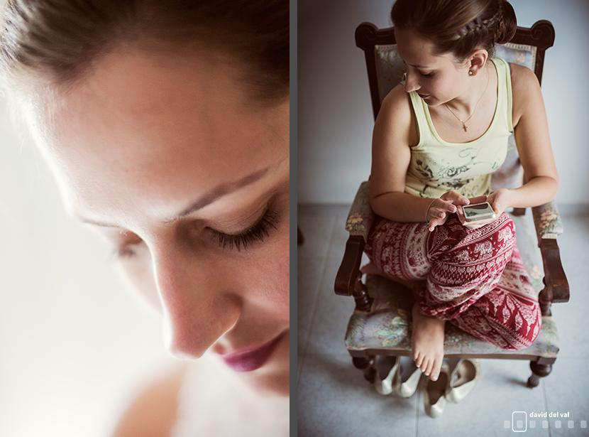 Photgrapher-Barcelona-La-Boscana-Lleida-fotograf-04