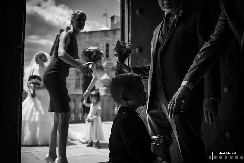 Photgrapher-Barcelona-La-Boscana-Lleida-fotograf-12