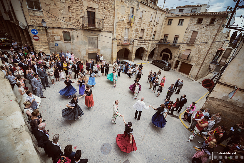 Photgrapher-Barcelona-La-Boscana-Lleida-fotograf-20