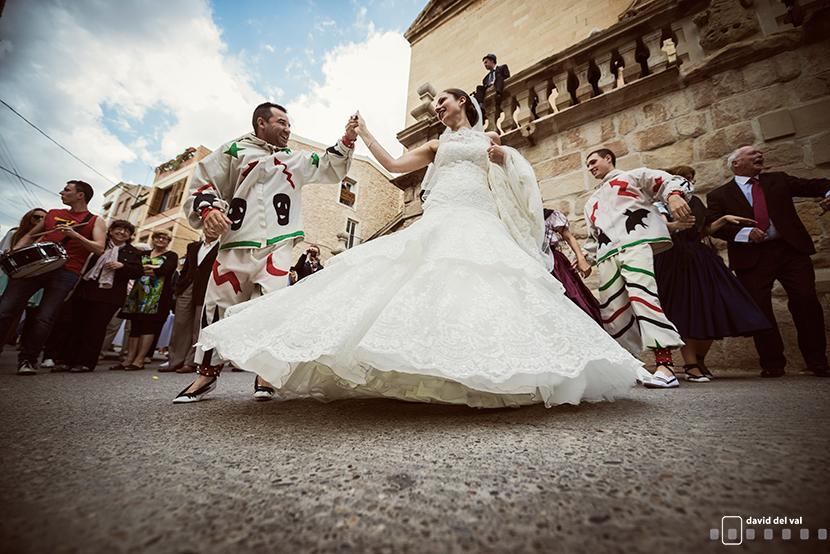 Photgrapher-Barcelona-La-Boscana-Lleida-fotograf-21