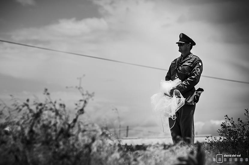 Photgrapher-Barcelona-La-Boscana-Lleida-fotograf-28