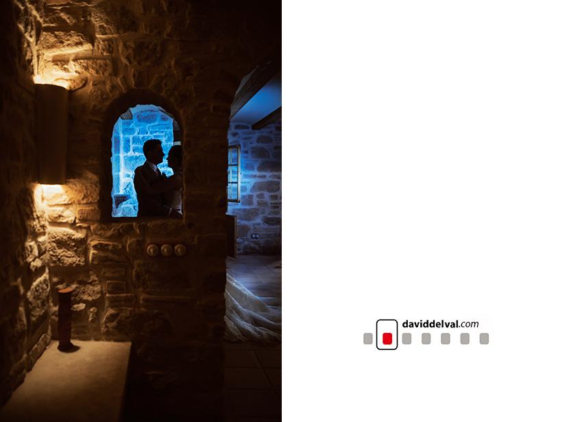 Photgrapher-Barcelona-La-Boscana-Lleida-fotograf-31