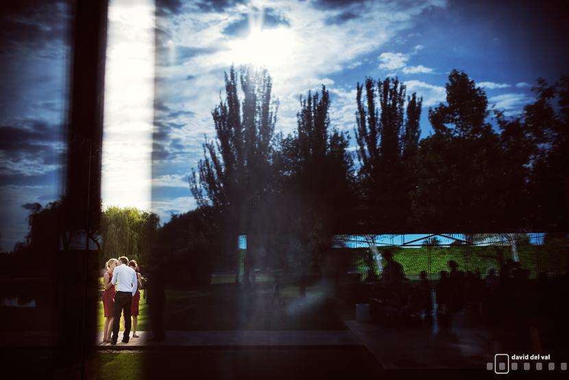 Photgrapher-Barcelona-La-Boscana-Lleida-fotograf-33