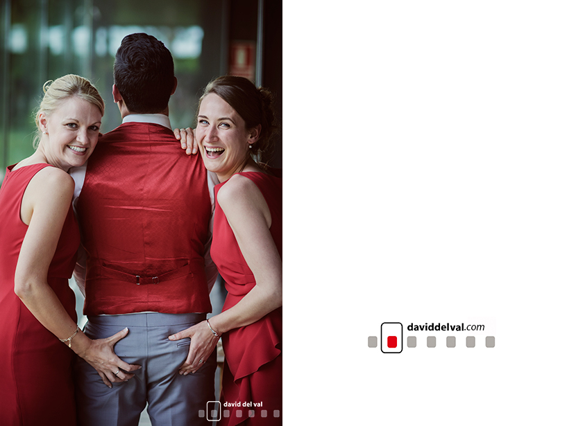 Photgrapher-Barcelona-La-Boscana-Lleida-fotograf-41