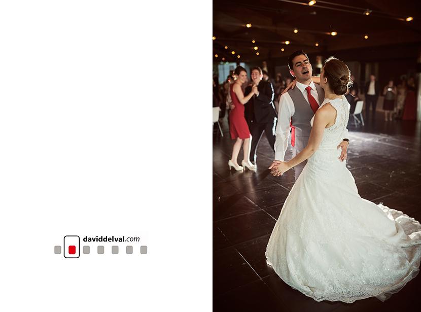 Photgrapher-Barcelona-La-Boscana-Lleida-fotograf-42