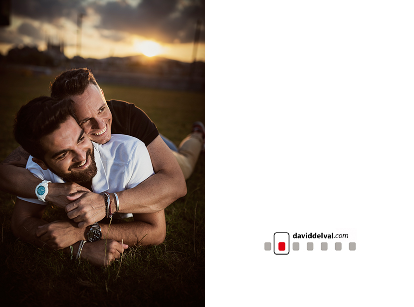 David-del-Val-fotografo-gay-barcelona-photographer17