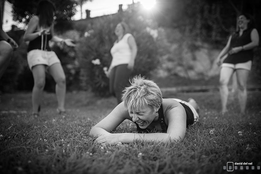 David-del-Val-fotograf-lleida-barcelona-amigues-girona-tarragona-08