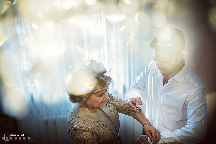 David-del-Val-fotograf-boda-lleida-barcelona-girona-tarragona-palau-de-margalef-01