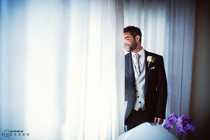 David-del-Val-fotograf-boda-lleida-barcelona-girona-tarragona-palau-de-margalef-02
