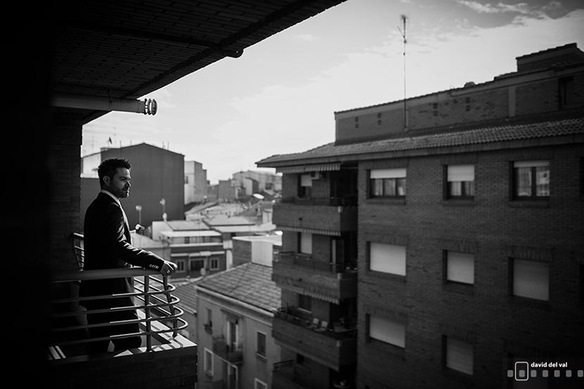 David-del-Val-fotograf-boda-lleida-barcelona-girona-tarragona-palau-de-margalef-03