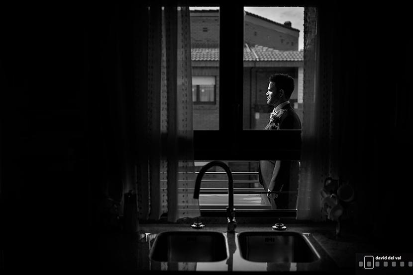 David-del-Val-fotograf-boda-lleida-barcelona-girona-tarragona-palau-de-margalef-05