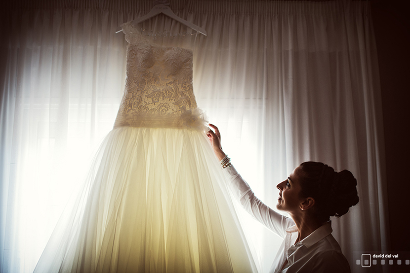 David-del-Val-fotograf-boda-lleida-barcelona-girona-tarragona-palau-de-margalef-08