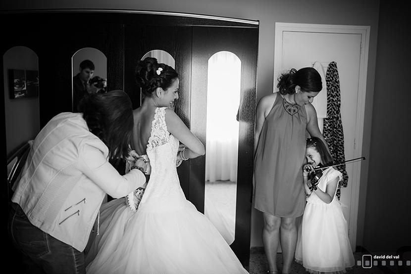 David-del-Val-fotograf-boda-lleida-barcelona-girona-tarragona-palau-de-margalef-09