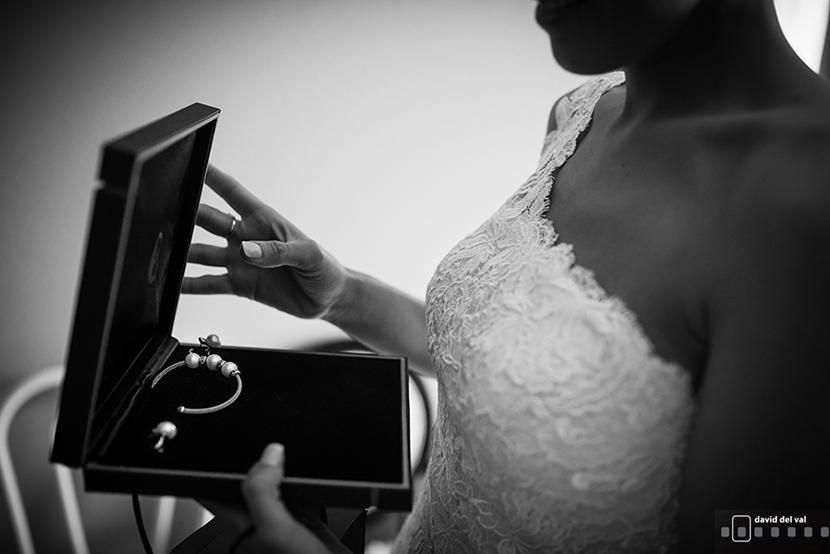 David-del-Val-fotograf-boda-lleida-barcelona-girona-tarragona-palau-de-margalef-10