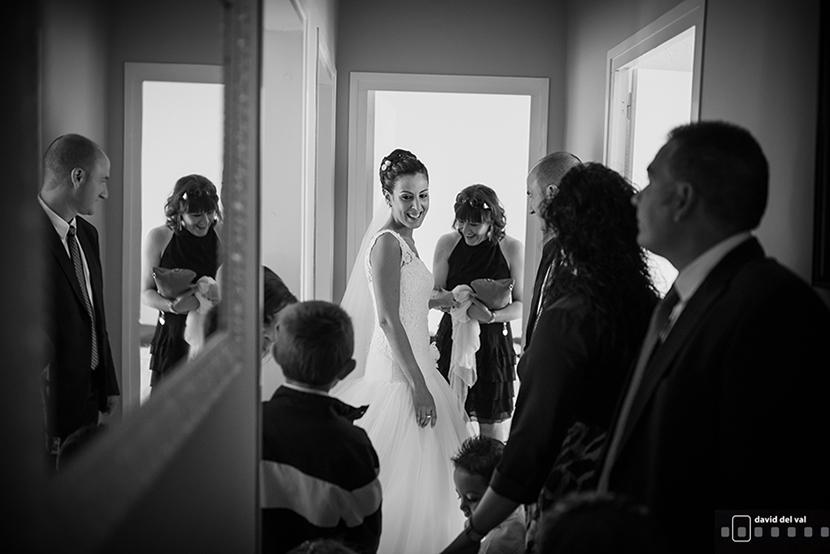 David-del-Val-fotograf-boda-lleida-barcelona-girona-tarragona-palau-de-margalef-11