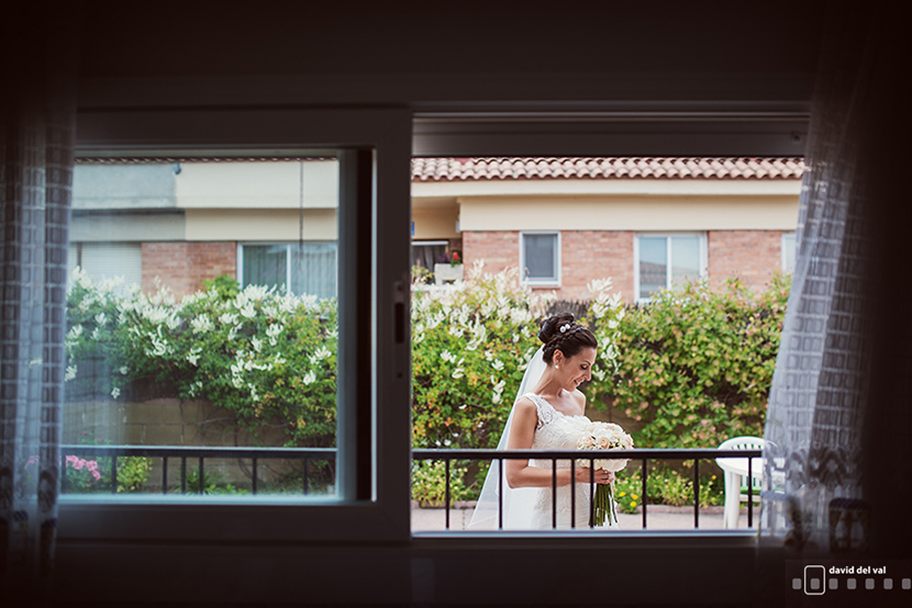 David-del-Val-fotograf-boda-lleida-barcelona-girona-tarragona-palau-de-margalef-12