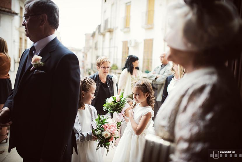 David-del-Val-fotograf-boda-lleida-barcelona-girona-tarragona-palau-de-margalef-13