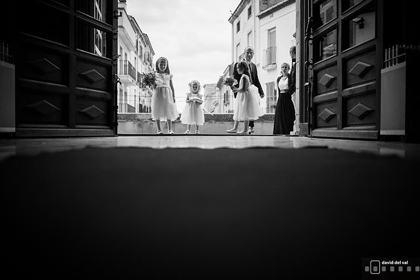 David-del-Val-fotograf-boda-lleida-barcelona-girona-tarragona-palau-de-margalef-14