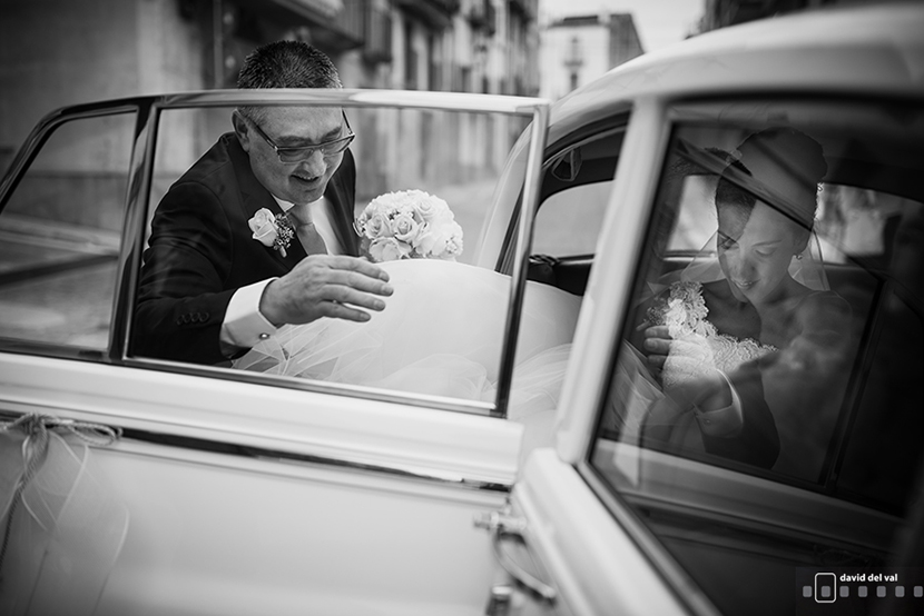 David-del-Val-fotograf-boda-lleida-barcelona-girona-tarragona-palau-de-margalef-15