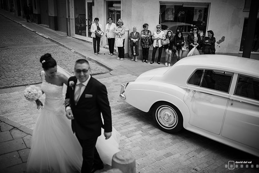 David-del-Val-fotograf-boda-lleida-barcelona-girona-tarragona-palau-de-margalef-16