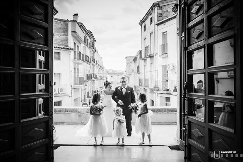 David-del-Val-fotograf-boda-lleida-barcelona-girona-tarragona-palau-de-margalef-17