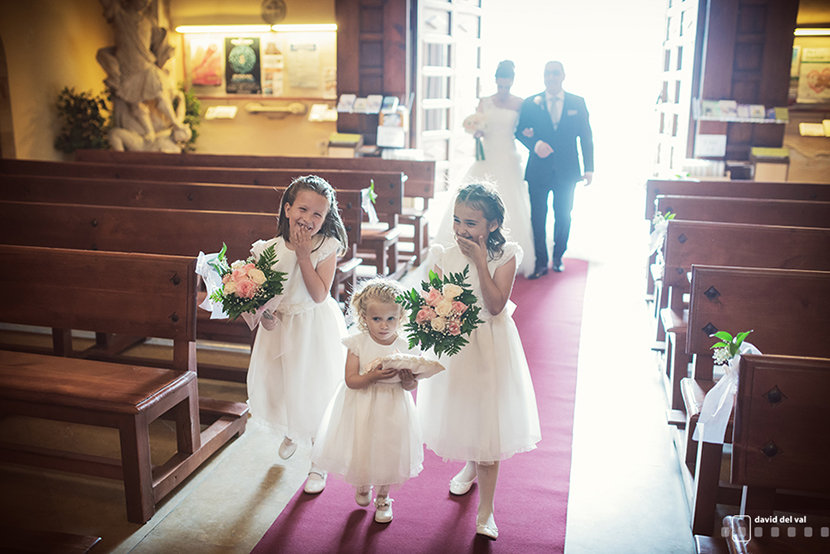 David-del-Val-fotograf-boda-lleida-barcelona-girona-tarragona-palau-de-margalef-18