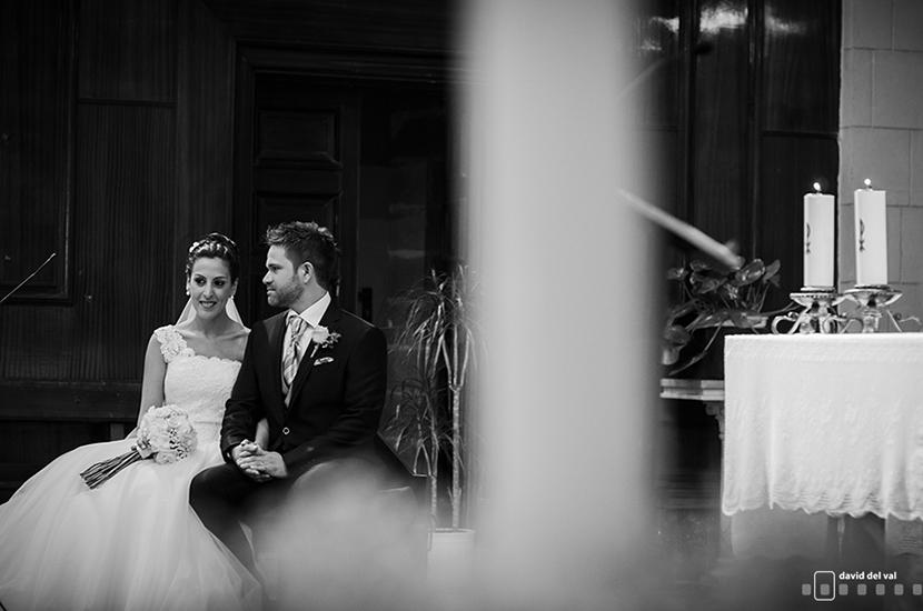 David-del-Val-fotograf-boda-lleida-barcelona-girona-tarragona-palau-de-margalef-19