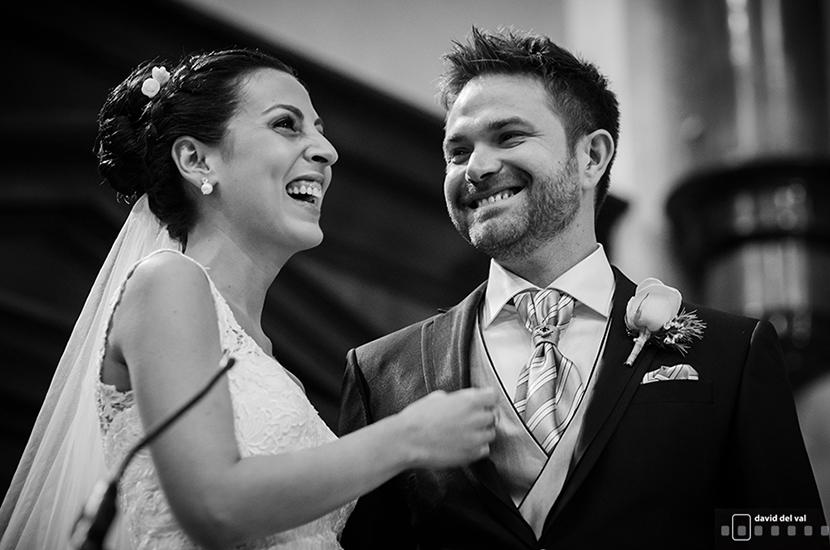 David-del-Val-fotograf-boda-lleida-barcelona-girona-tarragona-palau-de-margalef-20