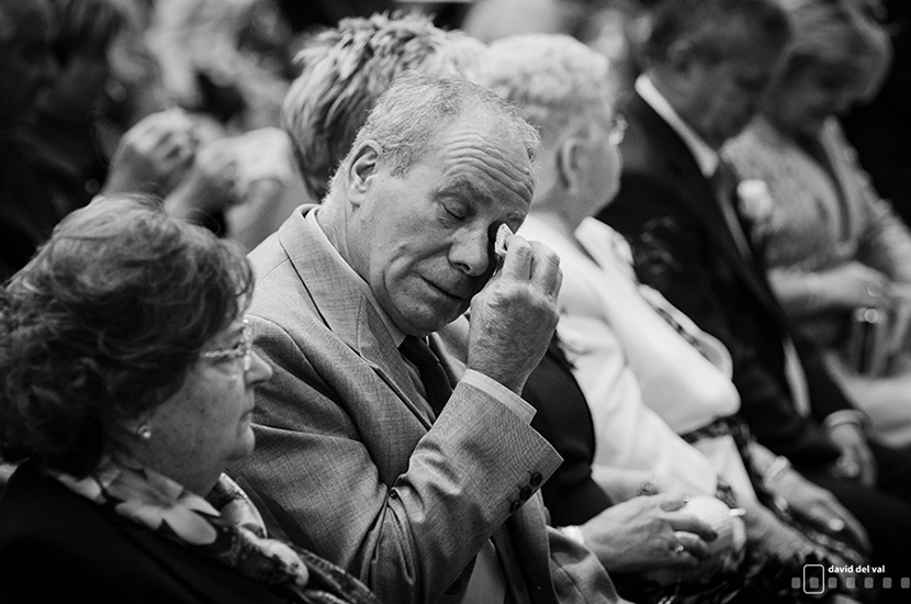 David-del-Val-fotograf-boda-lleida-barcelona-girona-tarragona-palau-de-margalef-21