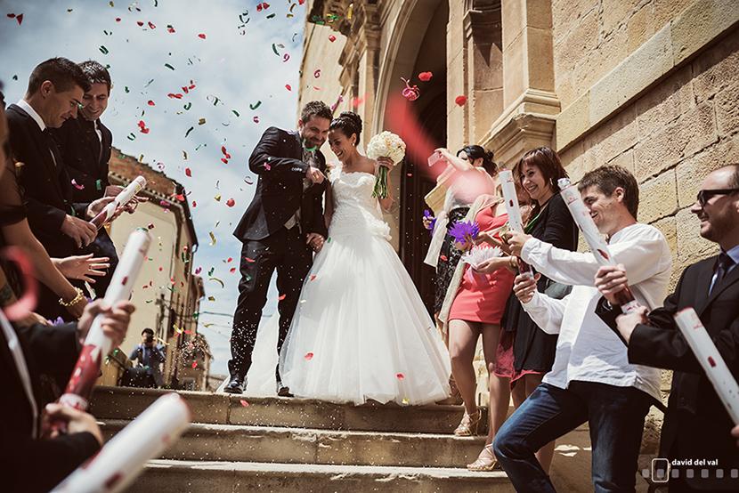 David-del-Val-fotograf-boda-lleida-barcelona-girona-tarragona-palau-de-margalef-23
