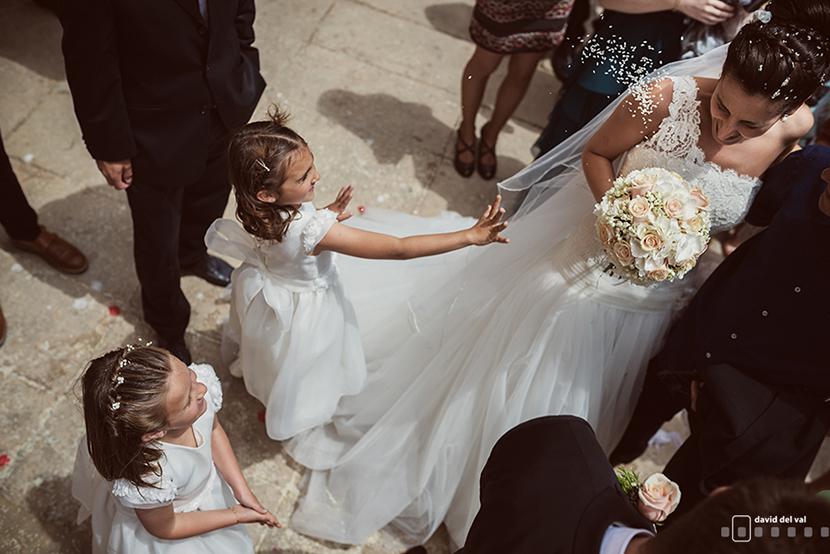 David-del-Val-fotograf-boda-lleida-barcelona-girona-tarragona-palau-de-margalef-24