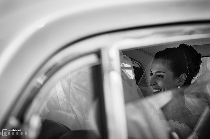 David-del-Val-fotograf-boda-lleida-barcelona-girona-tarragona-palau-de-margalef-26